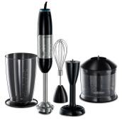 RUSSELL HOBBS Illumina 4 in1 Hand Blender