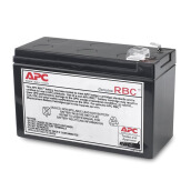 APC Replacement Battery Cartridge - APCRBC110