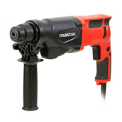MAKTEC Popular Rottary Hammer Drill (MT 870)