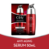 OLAY Regenerist Mircro-sculpting Serum 50ml