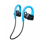 DACOM P10 Wireless Sport Headset IPX7 Waterproof Bluetooth Stereo Headphone
