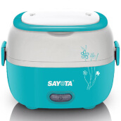 SAYOTA Electric Lunch Box - SL 101 S