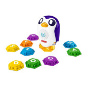FISHER PRICE Think & Learn Penguin FBR84