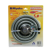 Miyako Regulator RMS-106 M
