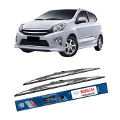 BOSCH Wiper Advantage Agya 20 & 14 Inch