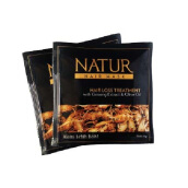 NATUR Hair Mask Ginseng 15gr