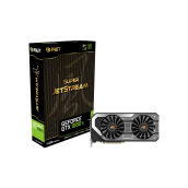 DIGITAL ALLIANCE GeForce GTX 1080 Ti Super Jetstream 11GB GDDR5