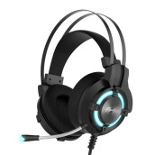 HAVIT Headset Gaming Usb 3.0 7.1 HV-H2212U