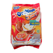 OVALTINE 3 in 1 Stick 18x33g