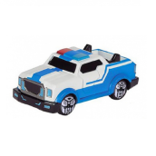 DICKIE TOYS Transformers Single Pack - Strongarm