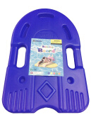 Stamina Sports Swimming Board Blue