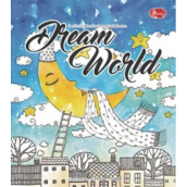 Dream World - Emila Yusof 9786027742840