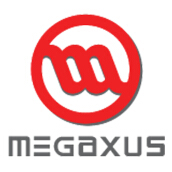 Megaxus Voucher Games (Value up to Rp. 570.000)