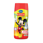 ESKULIN KIDS Shampoo and Conditioner Mickey 200ml