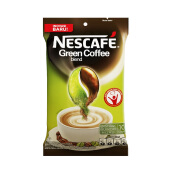 NESCAFE Green Blend 20g x10pcs