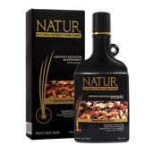 NATUR Hair Tonic Ginseng 125ml