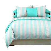 KING RABBIT Bed Cover Single  Smith-Tosca/ 140x230 cm