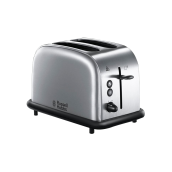 RUSSELL HOBBS Oxford Toaster