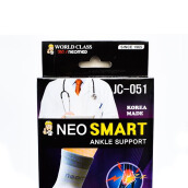NEO MED Ankle Smart JC-051(L)