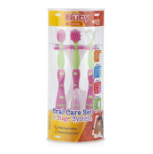 NUBY Tooth And Gum Care - Set