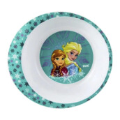 NUK Frozen Multi - Purpose Bowl