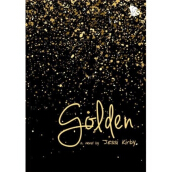 Golden - Jessi Kirby 9786027432277