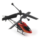 BESSKY RC 901 2CH Mini helicopter Radio Remote Control Aircraft Micro 2 Channel