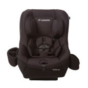 MAXI-COSI Vello 65 Car Seat - Black CC135CZV