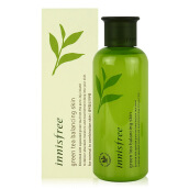 [innisfree] Greentea Balancing Skin 200ml