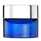 Etienne Aigner Aigner Blue Man (125 ML)