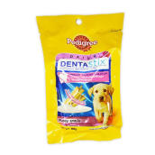 PEDIGREE Denta stix Puppy - 56 gr