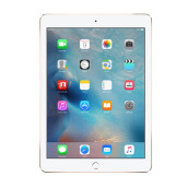 APPLE iPad Air2 WIFI 128GB - Gold