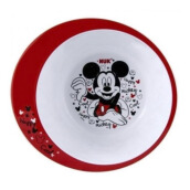 NUK Mickey Multi - Purpose Bowl
