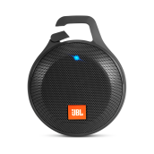 JBL Clip+ Splashproof Bluetooth Portable Speaker - Toko Edition