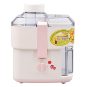 COSMOS Juicer CJ 355