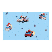 DREAM WORLD Wallpaper Cars D5045-1