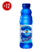 MIZONE Activ' 500ml x 12pcs