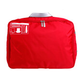 FLIGHT001 15FLI13022R0450154 SPAK Clothes -Red [NS]