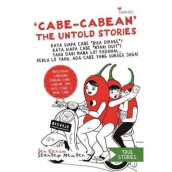 Cabe-cabean The Untold Stories - Ian Karim dan Styaley Meulen 9786027689770