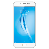 VIVO V5S (4/64GB) Gold