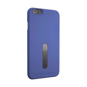 VEST Anti - Radiation Case for iPhone 6+