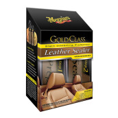 MEGUIARS Leather Guard G3800