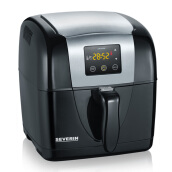 SEVERIN Air Fryer - FR 2432