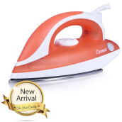 Cosmos Dry Iron CIS 418