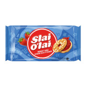ROMA Slai O'lai Strawberry 240g