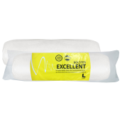 THE LUXE Bolster New Excellent BUY 1 GET 1