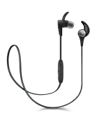 JAYBIRD X3 In-Ear Wireless Bluetooth Sports Headphones