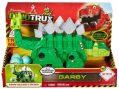 DINOTRUX MP Hero Garby (Sounds Only) DPC61-DPD38