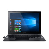 ACER Switch Alpha 12 SAS-271 [NT.LCDSN.002] 12