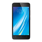 VIVO Y53 [2/16GB] Mate Black